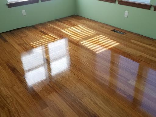 Northwest Hardwood Flooring image 12