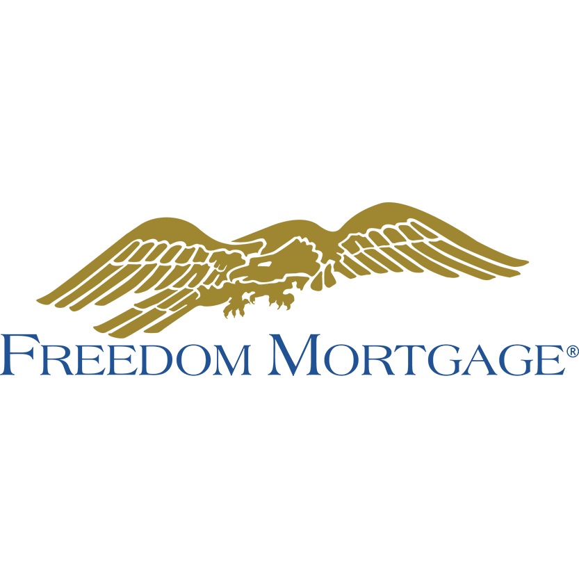 Freedom Mortgage - Middletown