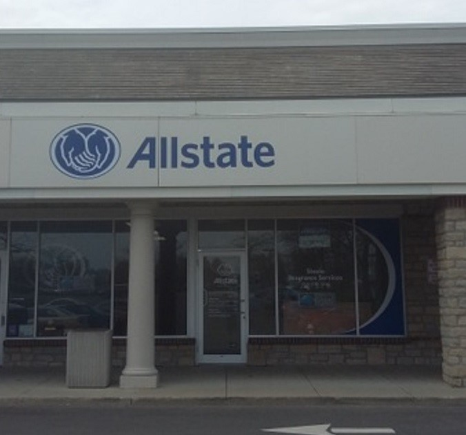 Larry Steele: Allstate Insurance image 2