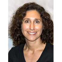 Joy Bloch, MD