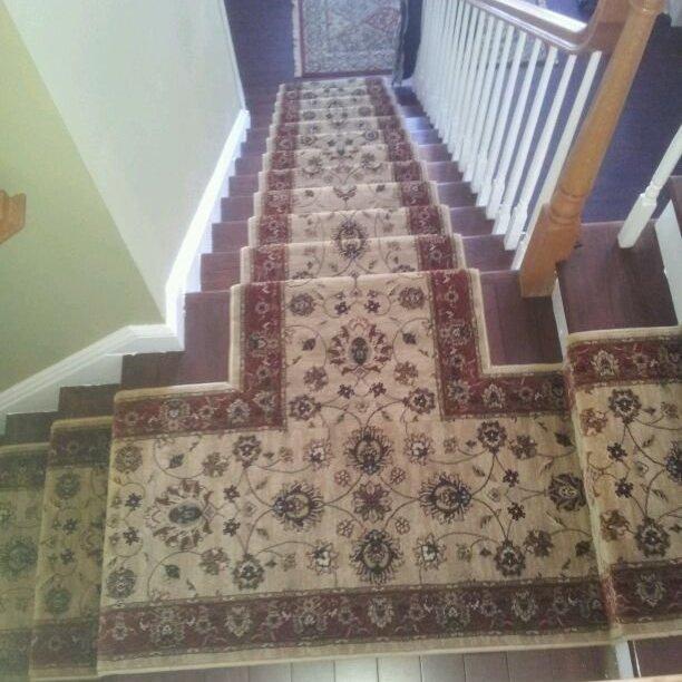 Old School Carpet Care image 1