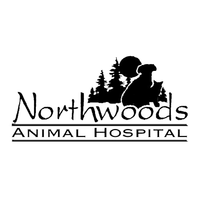 Northwoods Animal Hospital