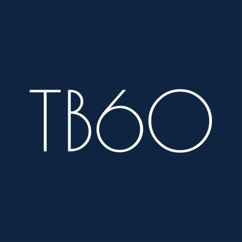 The Bistro 60