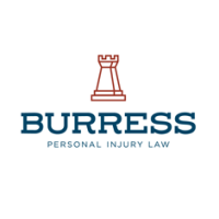 Burress Law