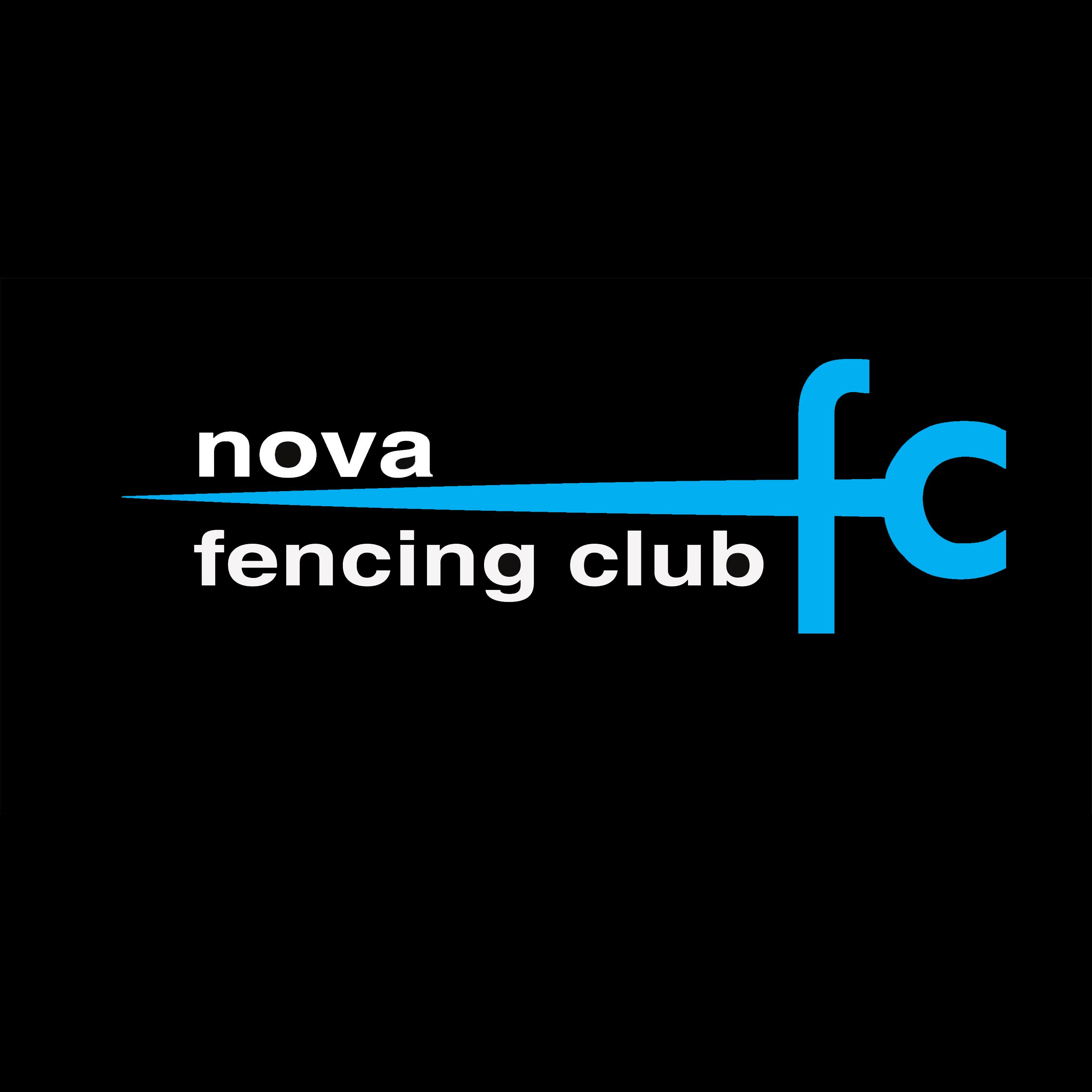 Nova Fencing Club