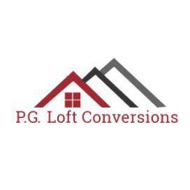 P G Loft Conversions