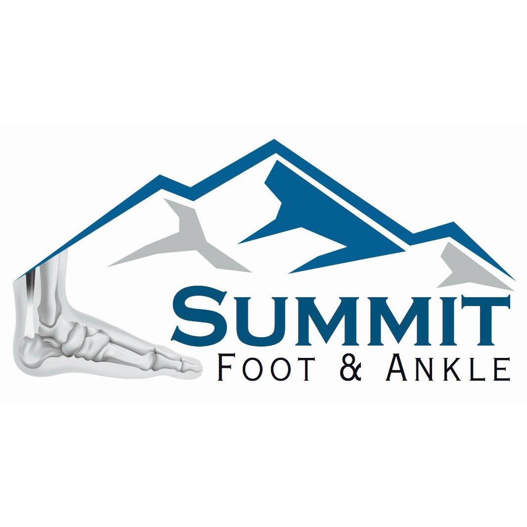 Summit Foot & Ankle: Richard T. Bauer III, DPM, AACFAS image 0
