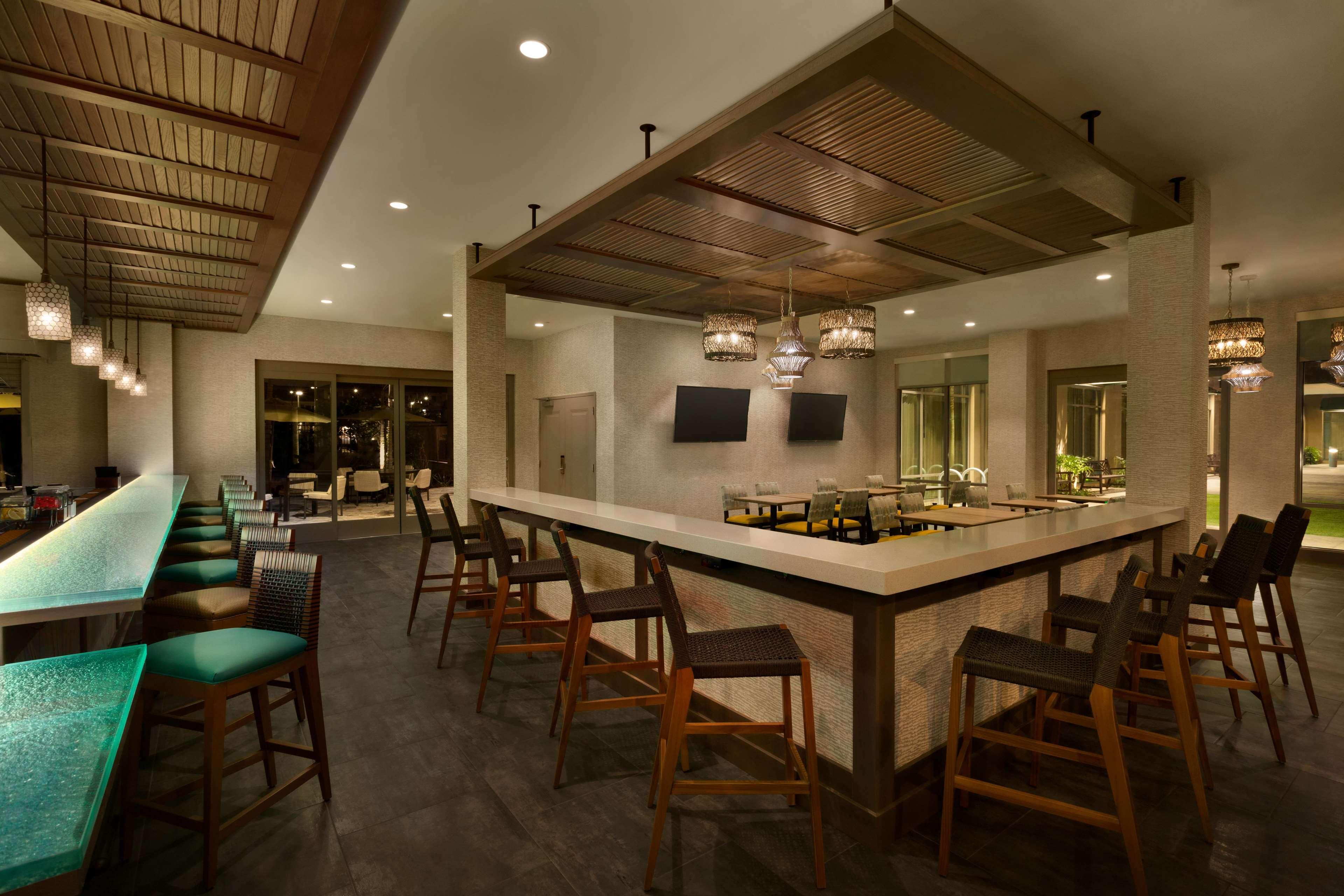 Embassy Suites by Hilton Oahu Kapolei image 44