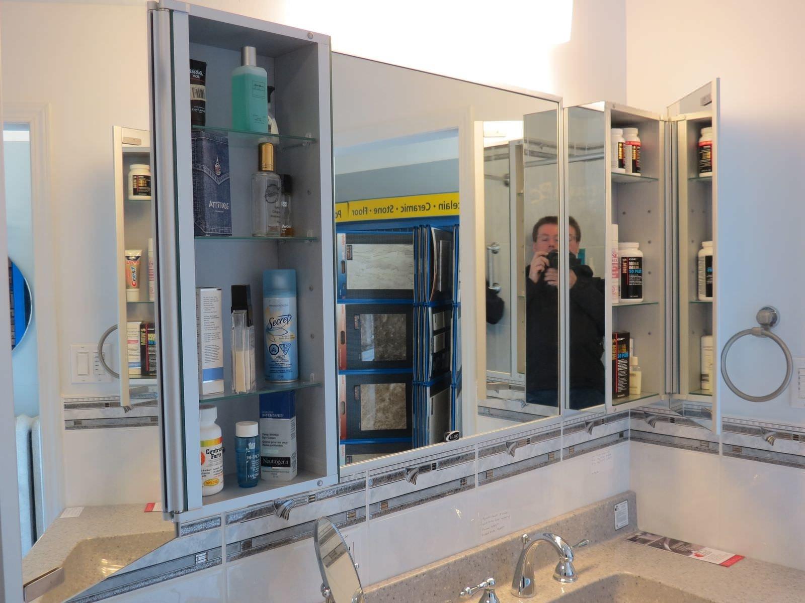 Bathroom renovation centre thunder bay on ourbis for Bathroom centre