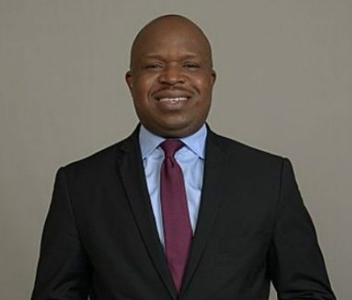 Tim Osakwe: Allstate Insurance image 1