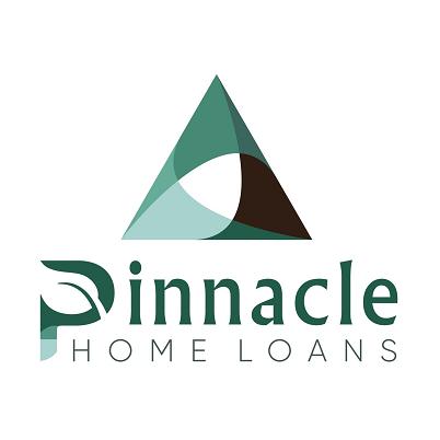 Julie Kay - Pinnacle Home Loans