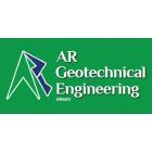 AR Geotechnical Engineering Ltd