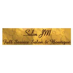 Salon J M