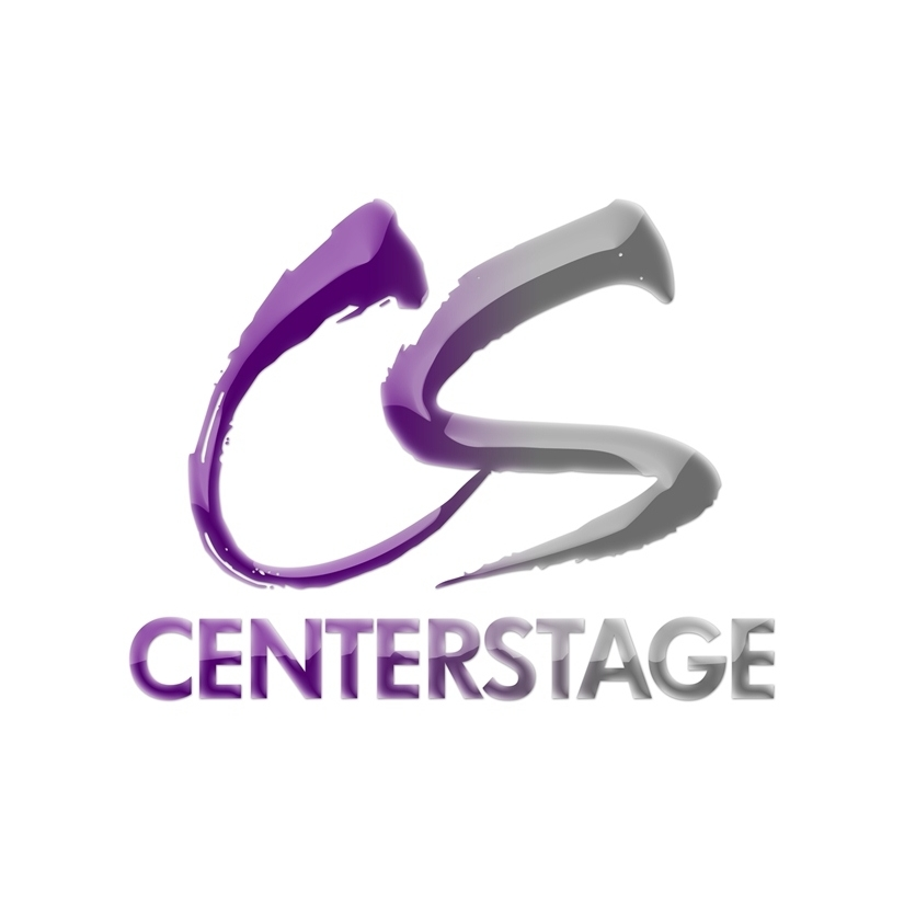 Center Stage Dance and Theatre School image 15