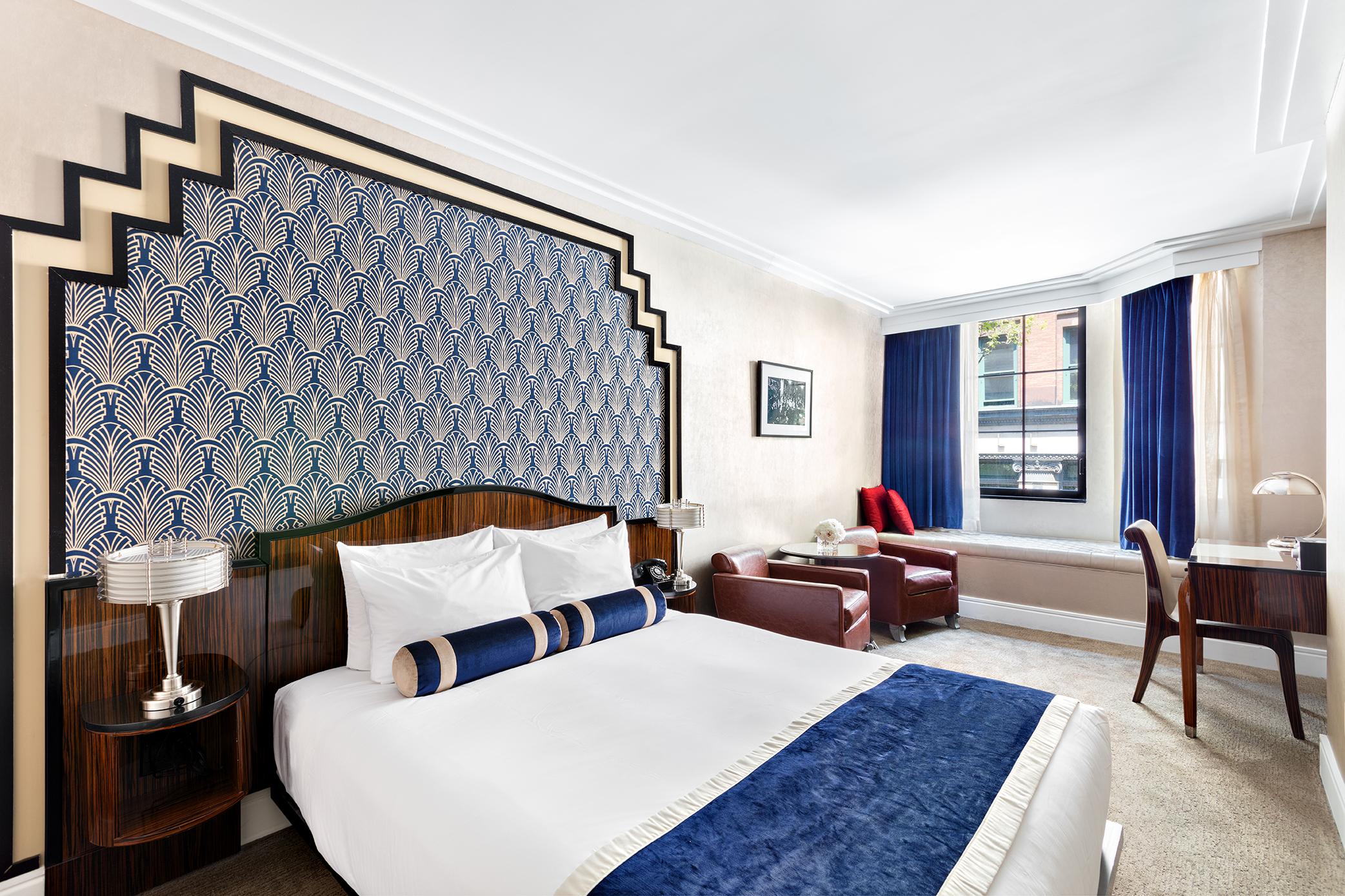 Walker Hotel Greenwich Village image 12