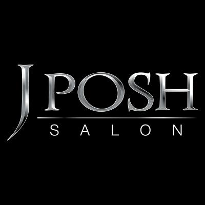 J Posh Salon image 0