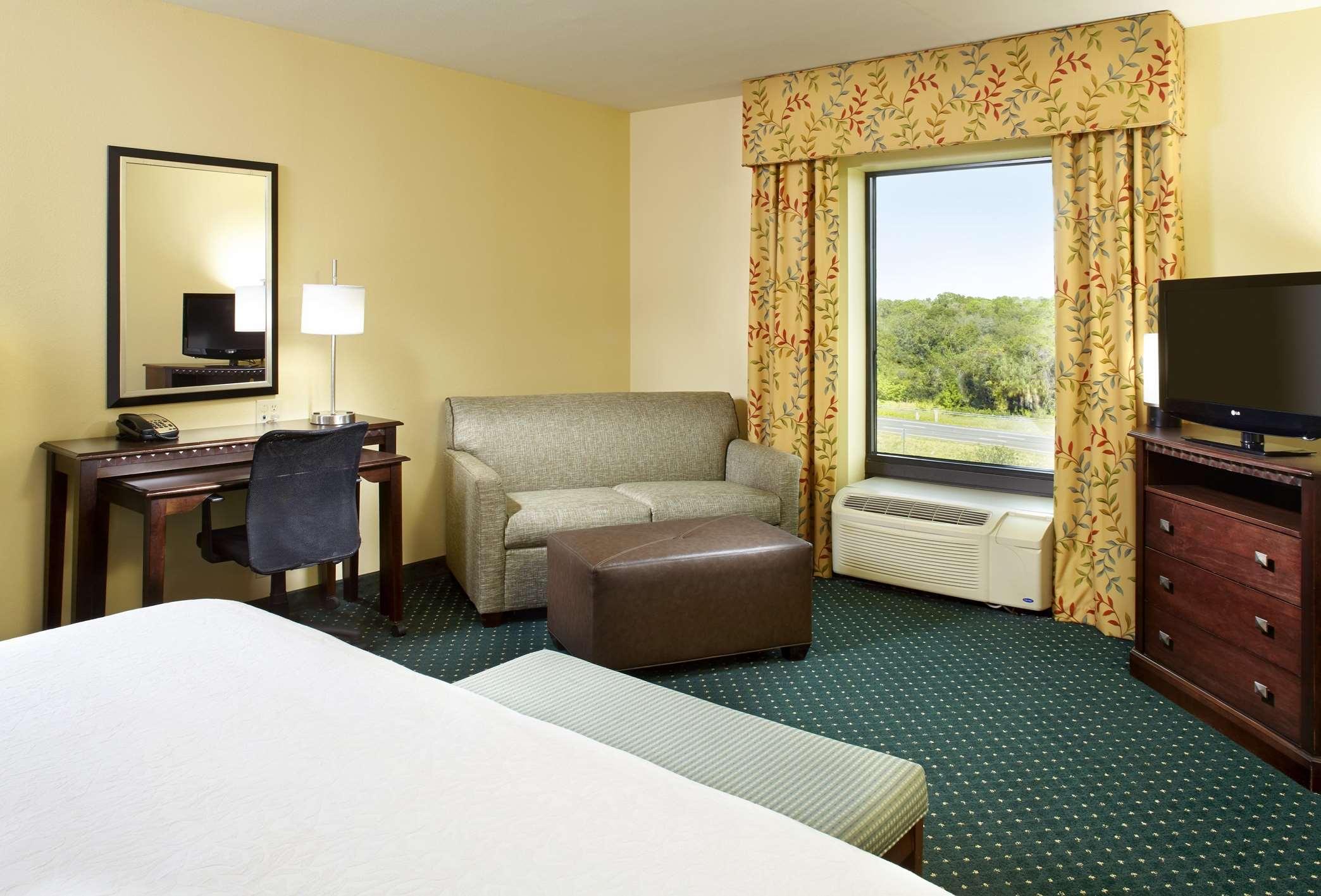 Hampton Inn & Suites Clearwater/St. Petersburg-Ulmerton Road, FL image 23