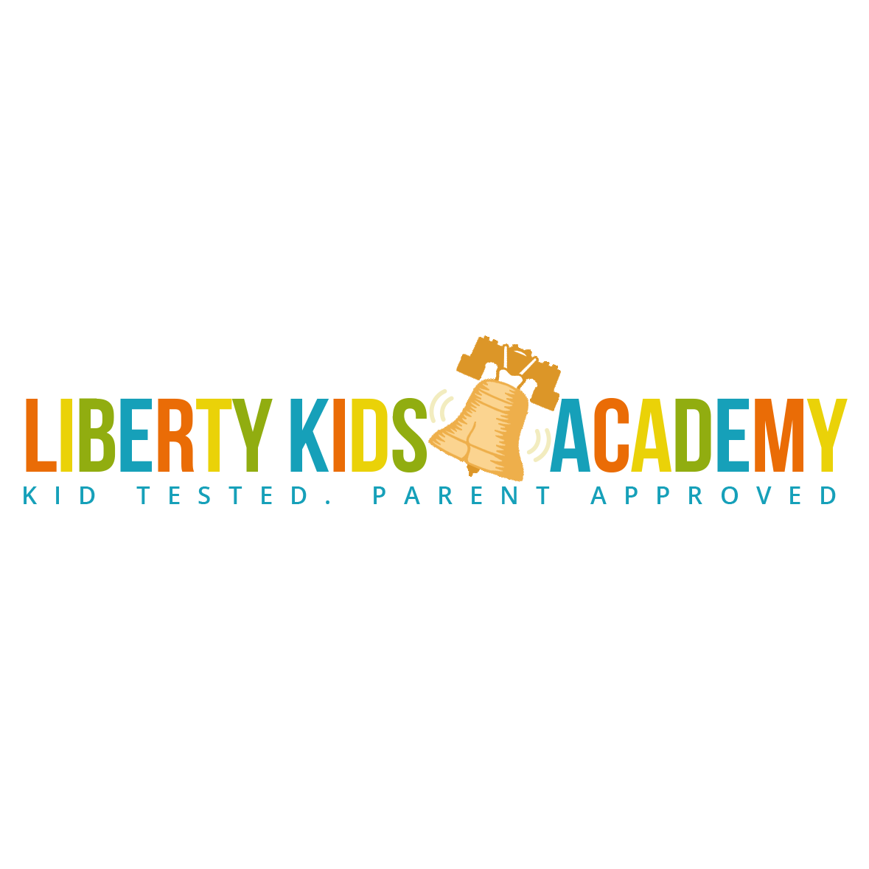 Liberty Kids Academy