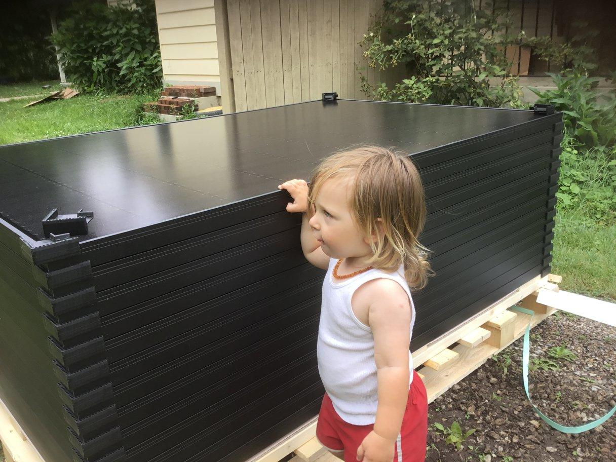 Empower Solar LLC image 4