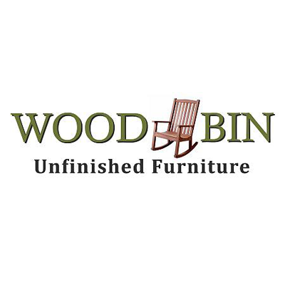 The Wood Bin