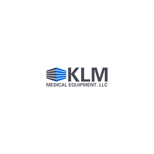 Klm Medical Equipment