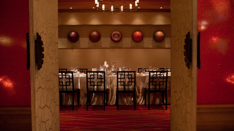 Renaissance Phoenix Glendale Hotel & Spa image 8