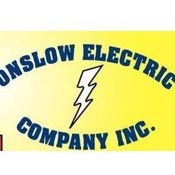 Onslow Electric Company