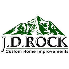 J.D Rock Custom Home Improvements