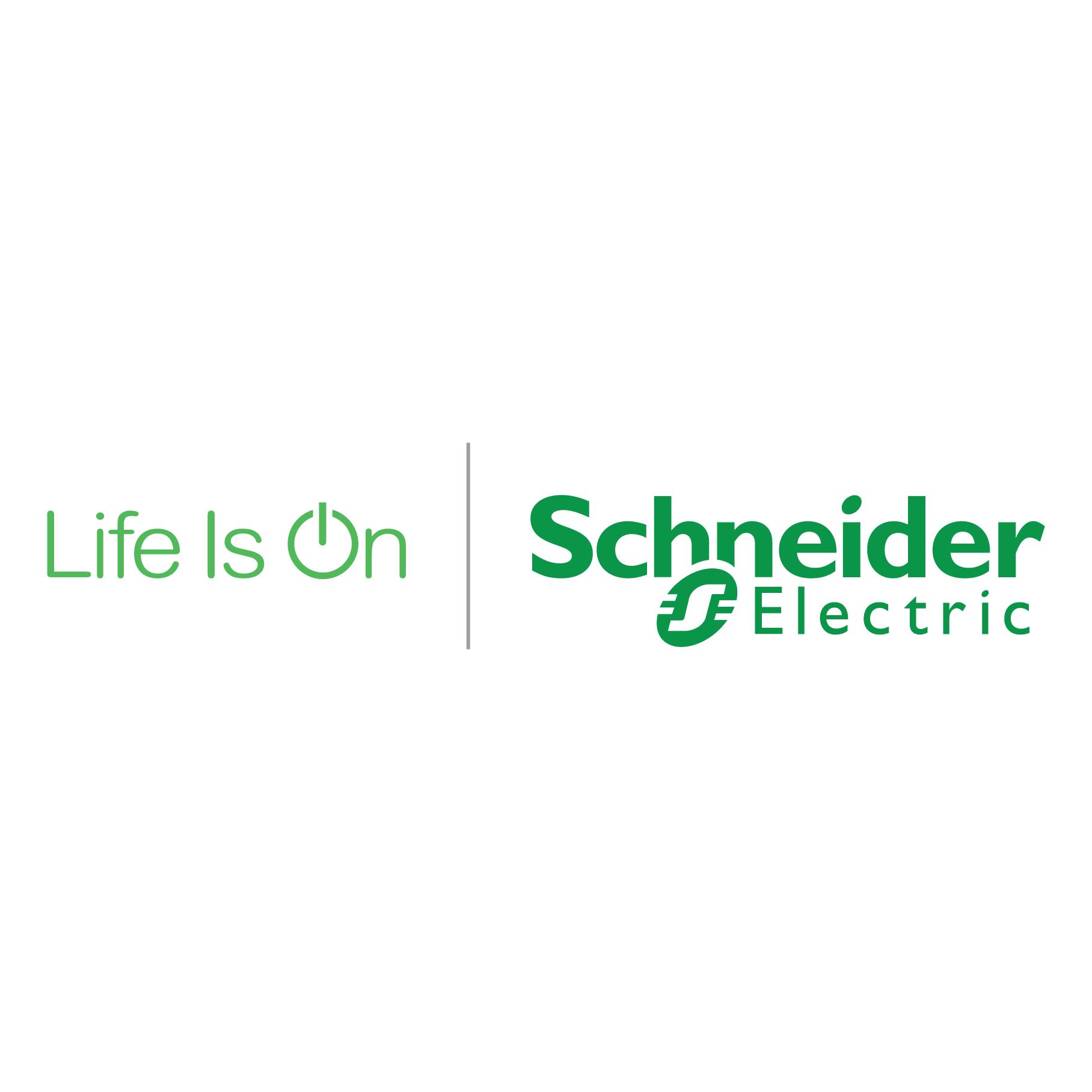 Schneider Electric Services