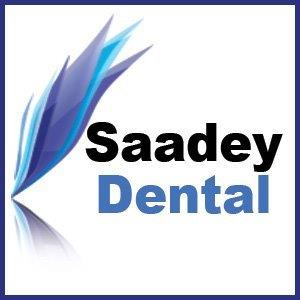 Saadey Dental