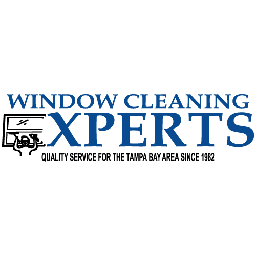 Window Cleaning Experts Inc