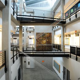Orange Coast college image 1