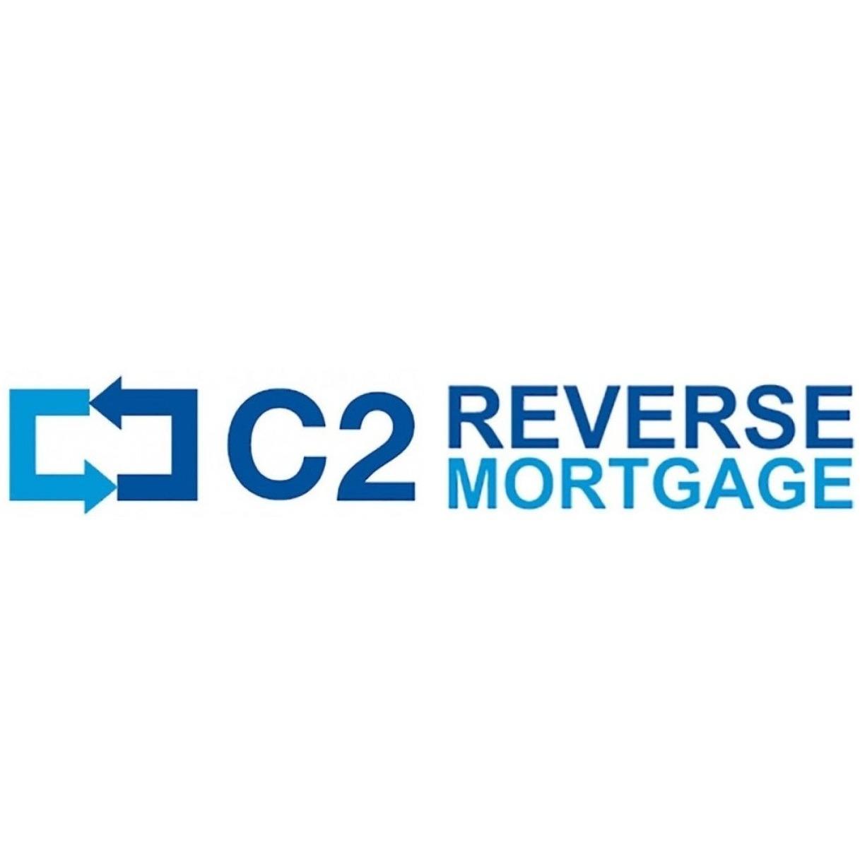 William Oxidine - Reverse Mortgage Professional image 1