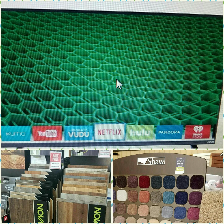 Schaub Family Flooring & Interiors image 16