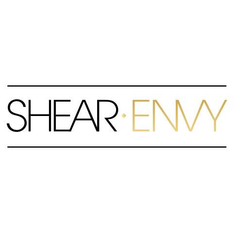 Shear Envy Salon & Spa