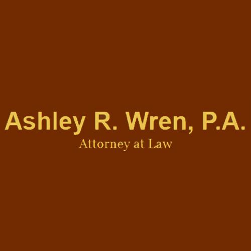 Ashley R. Wren, P.A.