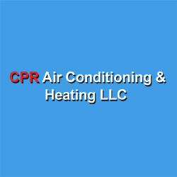 CPR Air Conditioning & Heating LLC image 0