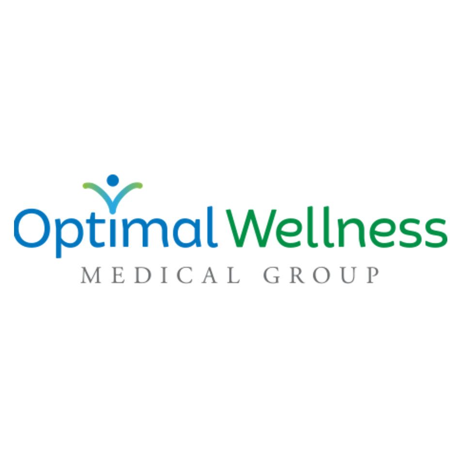 Optimal Wellness Medical Group