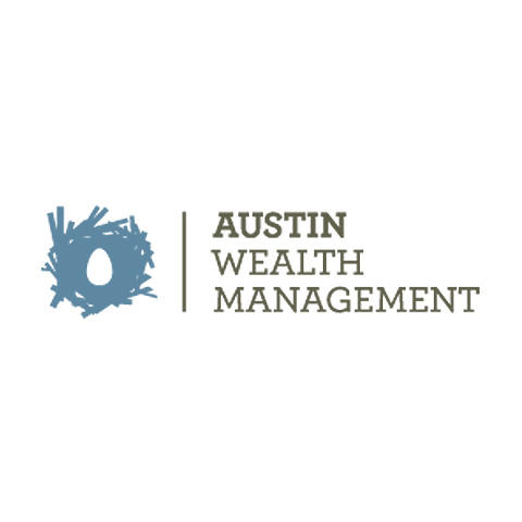 Austin Wealth Management