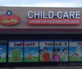 Celebrate Learning Academy - Houston, TX 77084 - (832)427-5980 | ShowMeLocal.com