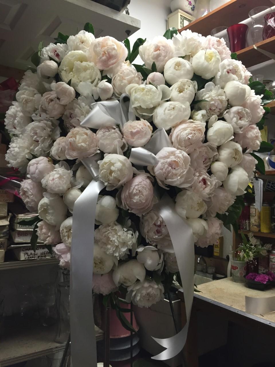 Coram Florist image 4