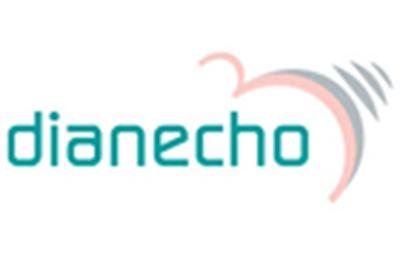 Echographie Dianecho