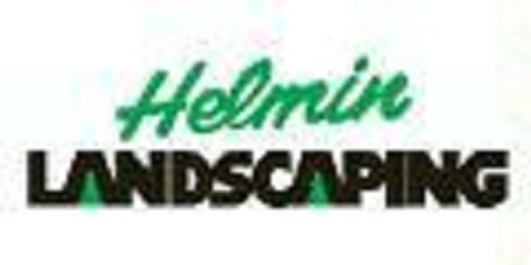 image of Helmin Landscaping