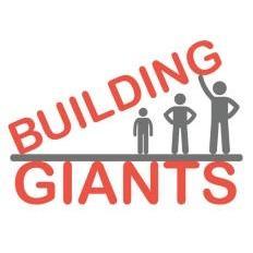 Building Giants image 0