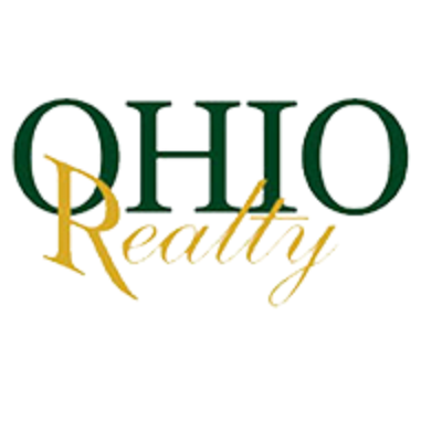 Ohio Realty image 0
