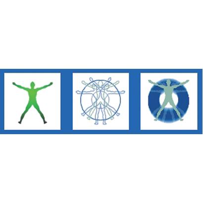Logo von Praxis Schauber Hirtl
