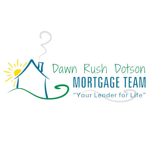 Dawn Rush Dotson Mortgage Team