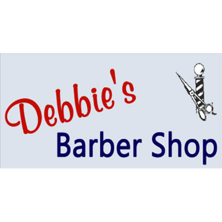 Debbie's Barber Shop - Manchester, NH 03102 - (603)623-7205 | ShowMeLocal.com