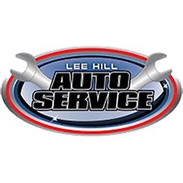 Lee Hill Auto Service