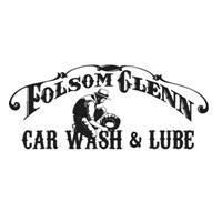 Folsom Glenn Car Wash & Auto Lube